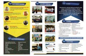 ppdb online surakarta