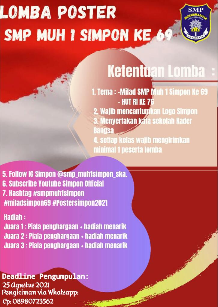 omba poster solo <a href=